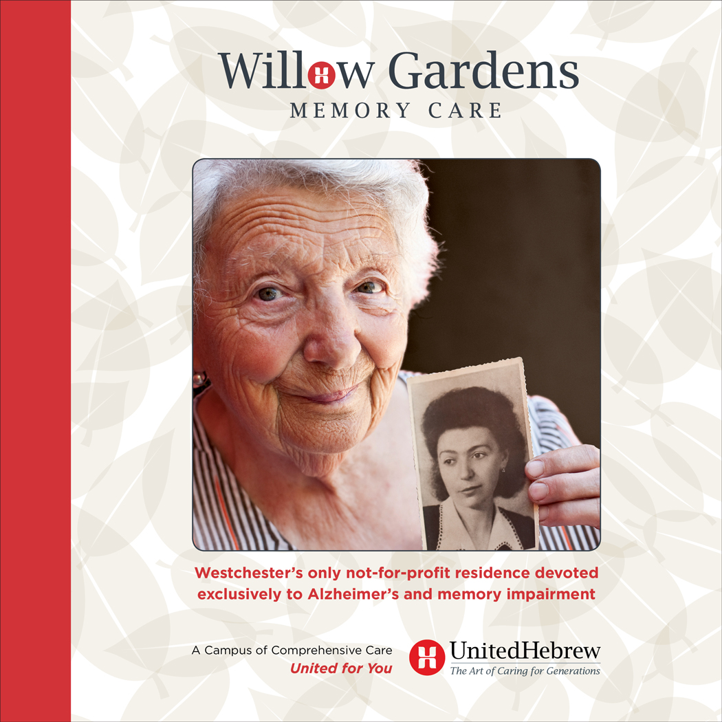 Willow Gardens (United Hebrew)